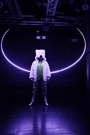 Bild15_#Heldnnen_Theater Bielefeld_Henrike Iglesias_Mascha Mihoa Bischoff_ Kostümdesign_Bühnenbild_Kostümbild (17b) (Kopie)
