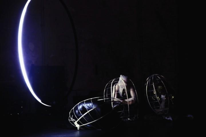 Bild9 (2) [DVD (PAL)]