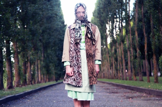 mascha-mihoa-bischoff-kostumbild-kostumdesign-die-abenteuer-des-starken-wanja-vorschlag-hammer-ringlokschuppen-mulheim-6
