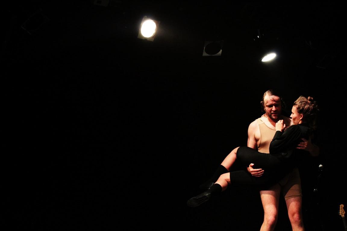 Kostüm_Penthesilea_Regie_Leonie Böhm_Kostümbild_Mascha Mihoa Bischoff_Theater Konstanz (Kopie)