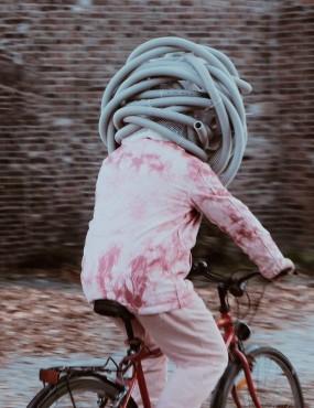 vorschlag hammer_Körperatlas. Expedition in die Eingeweide_ Kostüm_Kostümbild_Mascha Mihoa Bischoff_ Schlosstheater Moers_Foto Kristina Zalesskaya (5) (Kopie)
