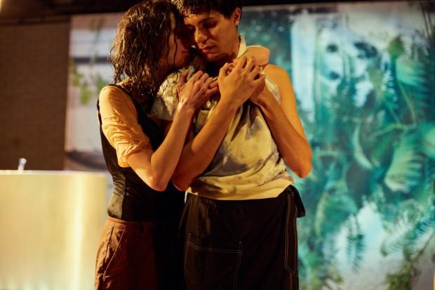 Münchner Kammerspiele_Yung Faust_Regie Leonie Böhm_Kostüme Mascha Mihoa Bischoff_Foto Julian Baumann (10)