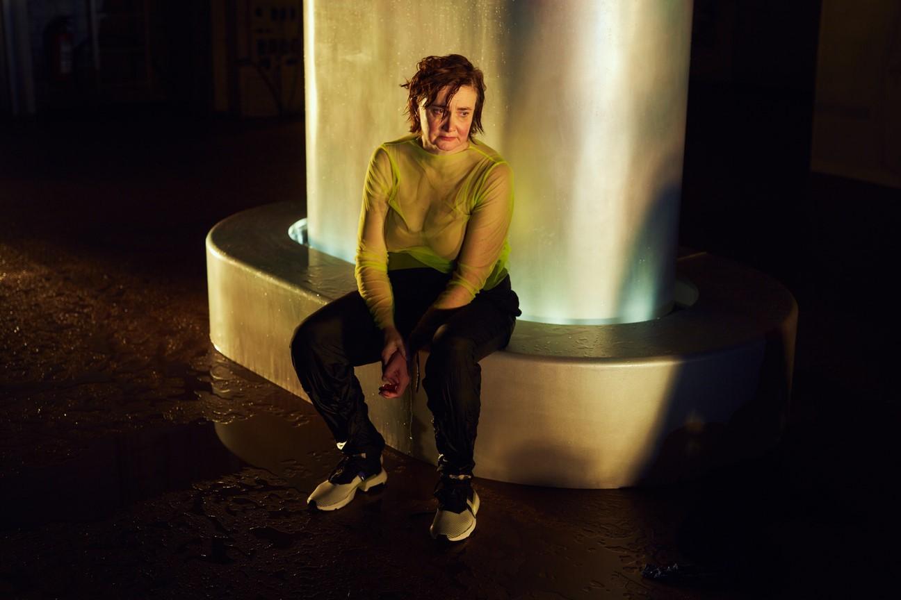 Münchner Kammerspiele_Yung Faust_Regie Leonie Böhm_Kostüme Mascha Mihoa Bischoff_Foto Julian Baumann (3)